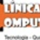 Clínica do Computador Ltda