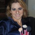 Karina Designer e Makeup