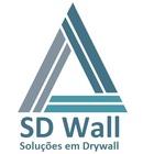 Sd Wall - Soluções em Drywa...