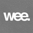 Wee - Sites, Marcas e Impre...