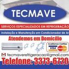Tecmaveee