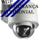 Wgp Segurança Patrimonial -...