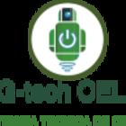 Logo g tech