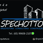 Spechotto - Arquitetura, Co...
