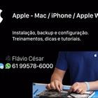 Avatar1500635722