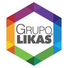 Grupo likas   inside   2.0