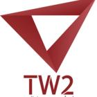Logo e mail