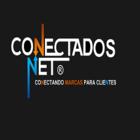 Connect netsiteface2
