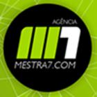 Mestra7 logo