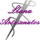 Logo llana artesanatos