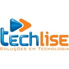 Logomarca techlise