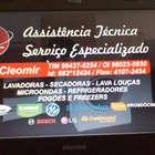 Cl Assistência Técnica
