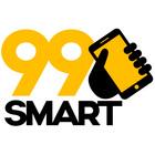 99smart - Assistência Técni...