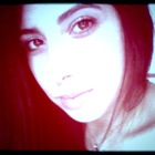 Webcam toy foto6 (2)