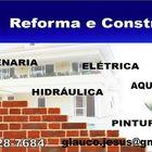 Gm -Manutencao e Reformas G...