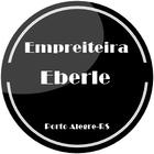 Logo eberle cut