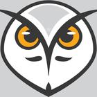 Lg idc 2015  avatar 512