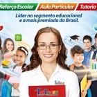 Banner tutores 542x410