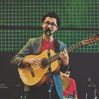 Aulas de Música em Domicíli...