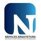 Nápoles Arquitetura & Const...