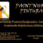 Cart%c3%a3o novo paintnhome