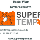 Sebastiao Daniel de Souza F...
