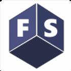 Logo app1