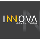 Innova consultoria