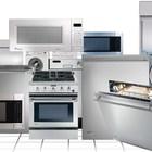 Appliances 2