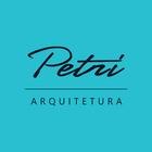 Petri Arquitetura - Projeto...