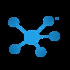Eunarede logo neuros