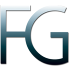Fg logo squared