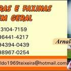 Fb img 1470927039684