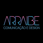 Arraibe logo final   web
