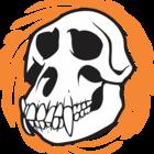Orango team v logo edit