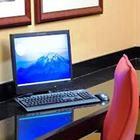 Concierge desktop