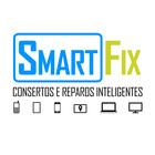 Smartfix - Consertos e Repa...