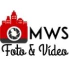 Mws Foto & Video