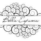 Logo bella espuma