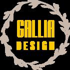 Logo fotos 2