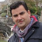 Marcio Machado