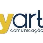 Logo yart