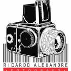 Rick logo