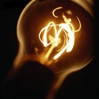 Economizar energia eletrica