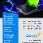 Seven inform%c3%a1tica folheto
