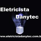 Danytec - Eletricista