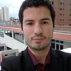 Fábio Augusto Almeida de Ol...