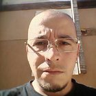 Jorge   1325347275388