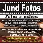 Jund fotos