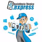 Assistência Técnica Express